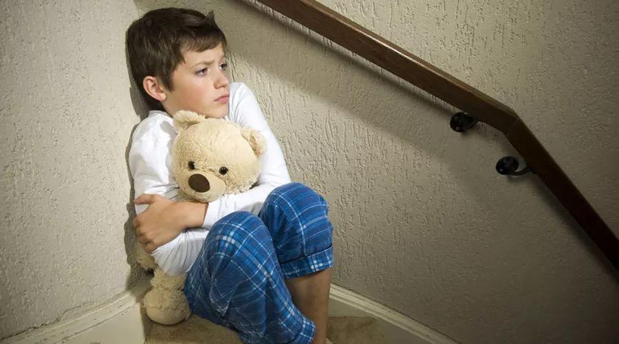 儿童意外伤害该如何处理?这位儿科医生给出了答案