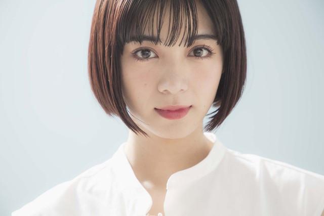《贞子》系列主演池田依来沙 导演处女作明年上映