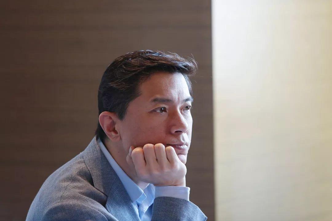 李彦宏:今年百度人工智能业务的重点方向是…