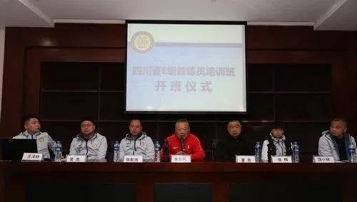 http://www.lightbutler.cn/shehui/167712.html