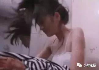 有种敬业叫张雪迎,被打后脱衣沐浴令人心疼,网友:淋漓尽致的痛