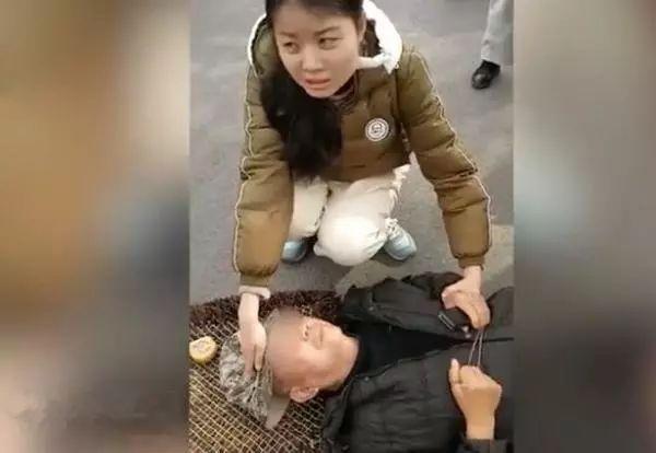医者仁心,优秀的姑娘!_靳金梓 健康生活 第5张