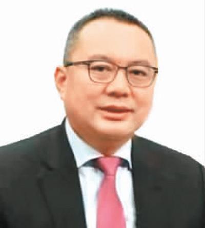 期待中国释放更多积极信号(快言快语)
