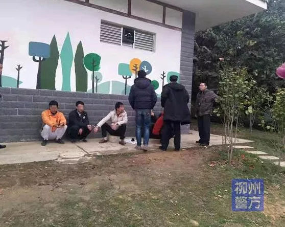 http://www.lightbutler.cn/shehui/167784.html