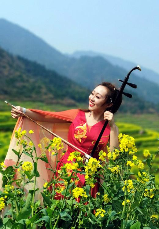 http://www.lightbutler.cn/shehui/167786.html