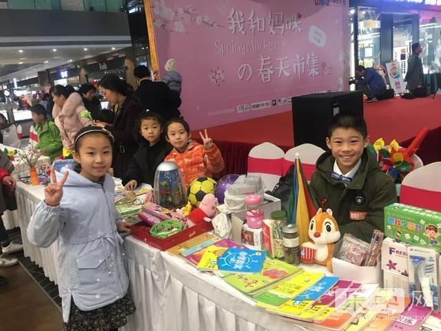 http://www.lightbutler.cn/shehui/167713.html