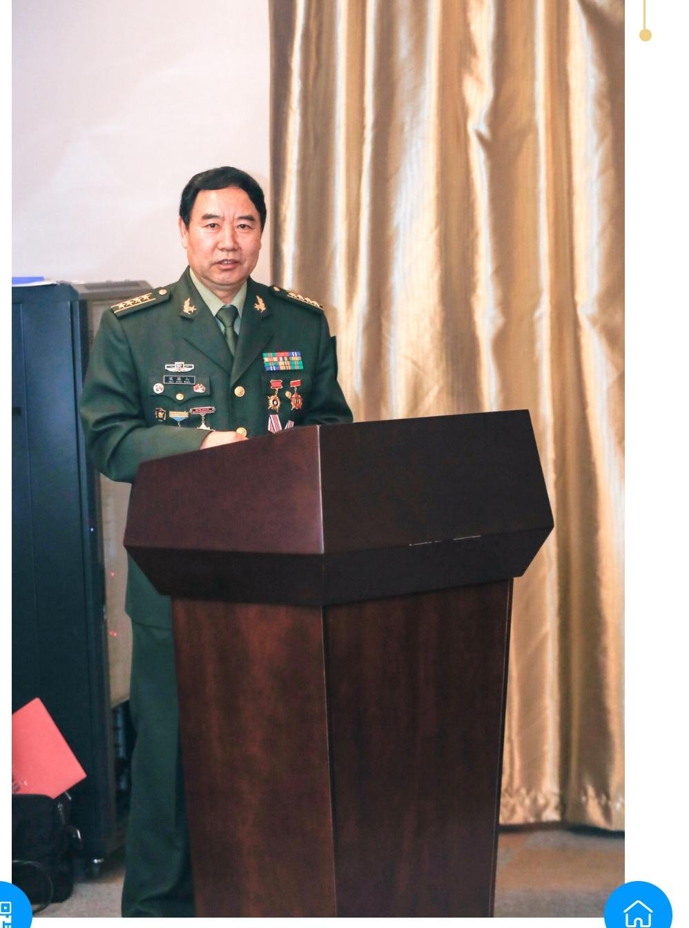 湄公河大案里面的蒙洪是缅甸那个大毒枭?