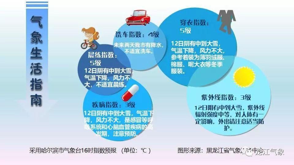 http://www.lightbutler.cn/shehui/167783.html