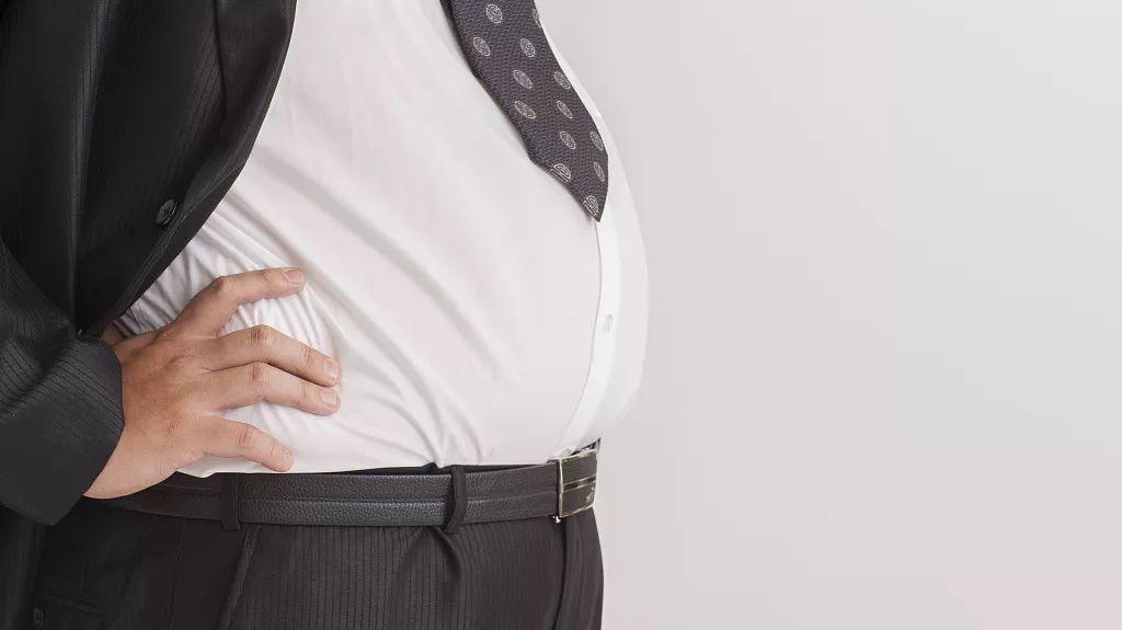 怎样才能减肚子?科学吃动有讲究