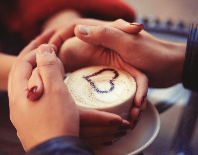 婚前矛盾多,我和男友真的适合结婚吗