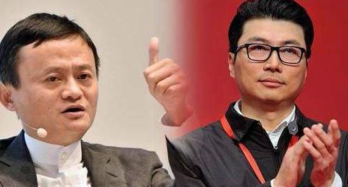 新快递江湖:阿里吃下四通 顺丰京东该担忧吗?