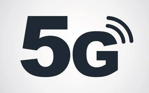 确认消息!国内三大运营商9月试用 5G网络,1元1G流量(图2)