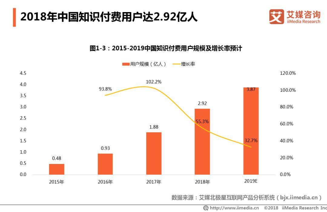 郑州福彩中心网站_贵阳福彩中心如何兑奖