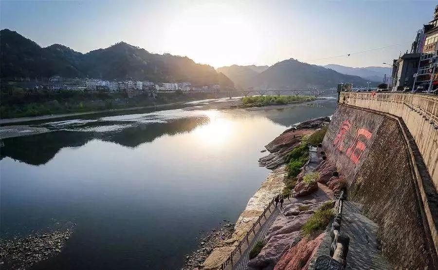 壁纸 风景 山水 桌面 900_554