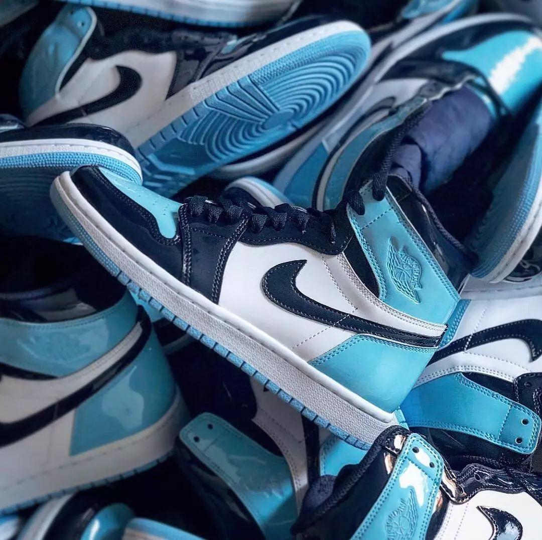 今年超过 3k 的球鞋达到 18 双,你买了多少? imeee.net
