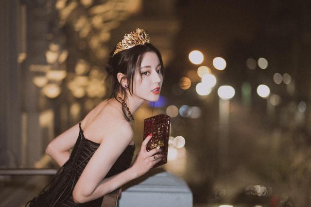 2019最热的电视剧排行_韩国1月最热剧排行出炉《天空之城》仍稳占榜首