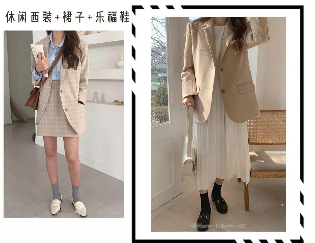 这4双美貌春季单鞋,必须买! imeee.net