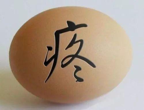 """15岁男孩突发腹痛 What?竟是""""蛋蛋""""在捣乱!"""