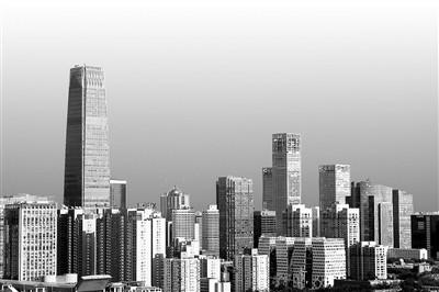 2月份一线城市 新房成交面积环比降48%