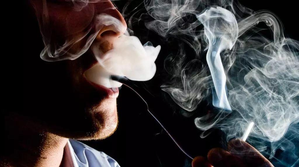 电子烟行业大量的创业者与热钱涌入