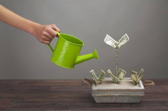 会计工作操作流程有哪些 岗位职责及步骤介绍