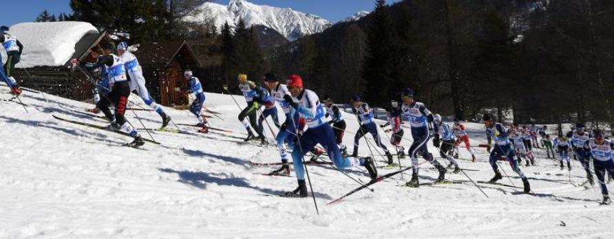 北欧滑雪兴奋剂事件再发酵 两涉案运动员承认使用禁药