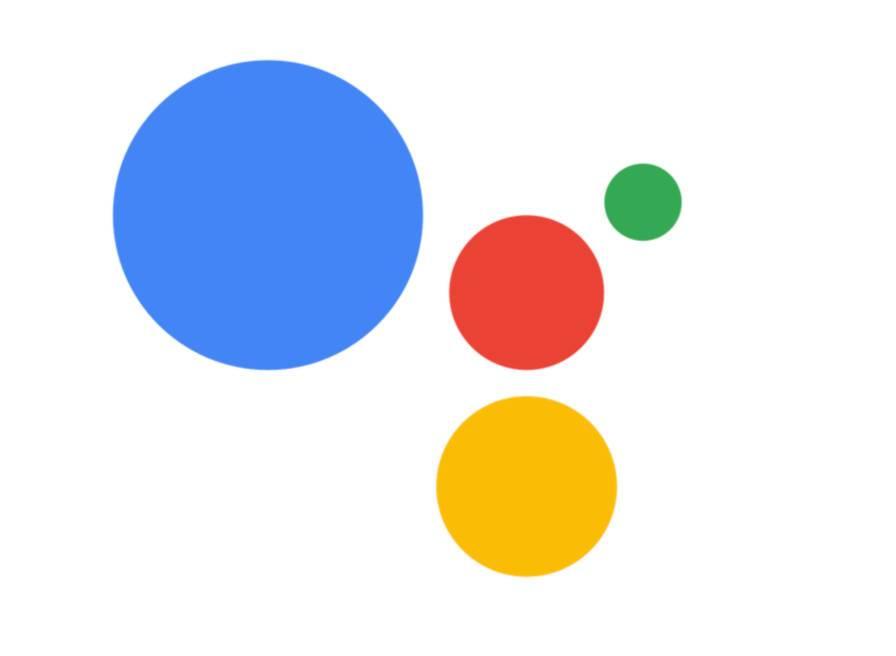 谷歌为谷歌智能助理增长持续对话功效