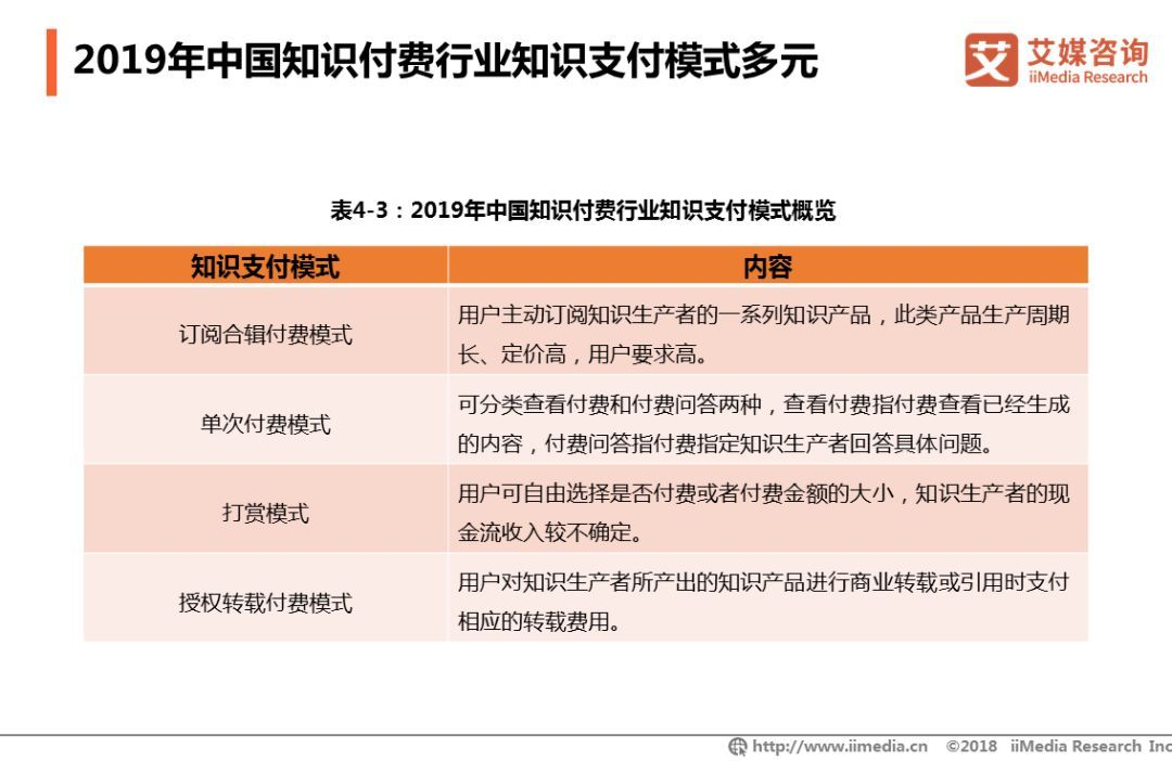 北京赛车群规反水_极速飞艇公众号平台
