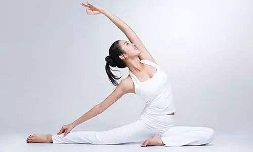 瑜伽教练培训哪里好?