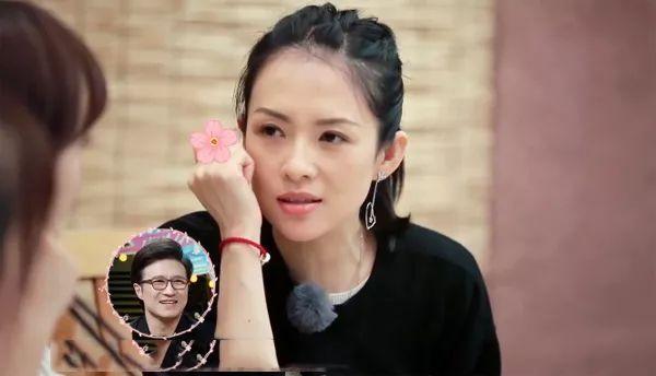 【闺蜜生活圈】Lady~耳环戴的好,就你脸最小哦! imeee.net