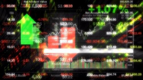 外汇外汇开户流程期货交易是如何进行的?