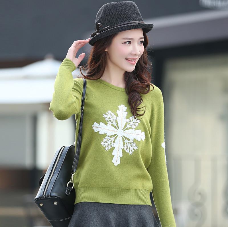 原创40岁女性如何穿衣,穿出质感最重要,简单的衣服也能够有质感