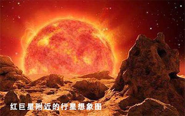 人类能否在太阳的能量熄灭之前,飞出太阳系和银河系?