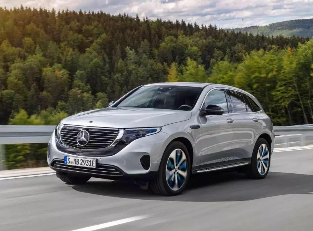 2019年即将上市的重磅新能源汽车,谁是你的车