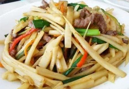 经典的几道家常菜,鲜香美味,好吃又下饭,家中来客人必备菜