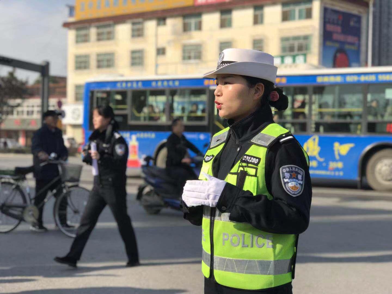赏花游镇品美食去汉中来一趟醉心之旅