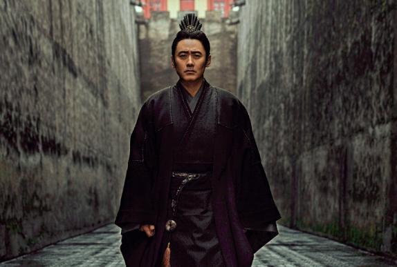 曹操临死前,为何杀了杨修,反而放过了司马懿?