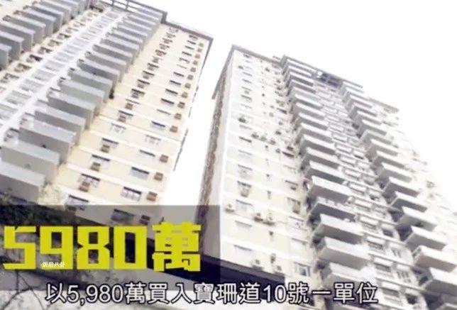 杨幂刘恺威离婚未彻底?财产仍未分割,上亿资产还共同持有?