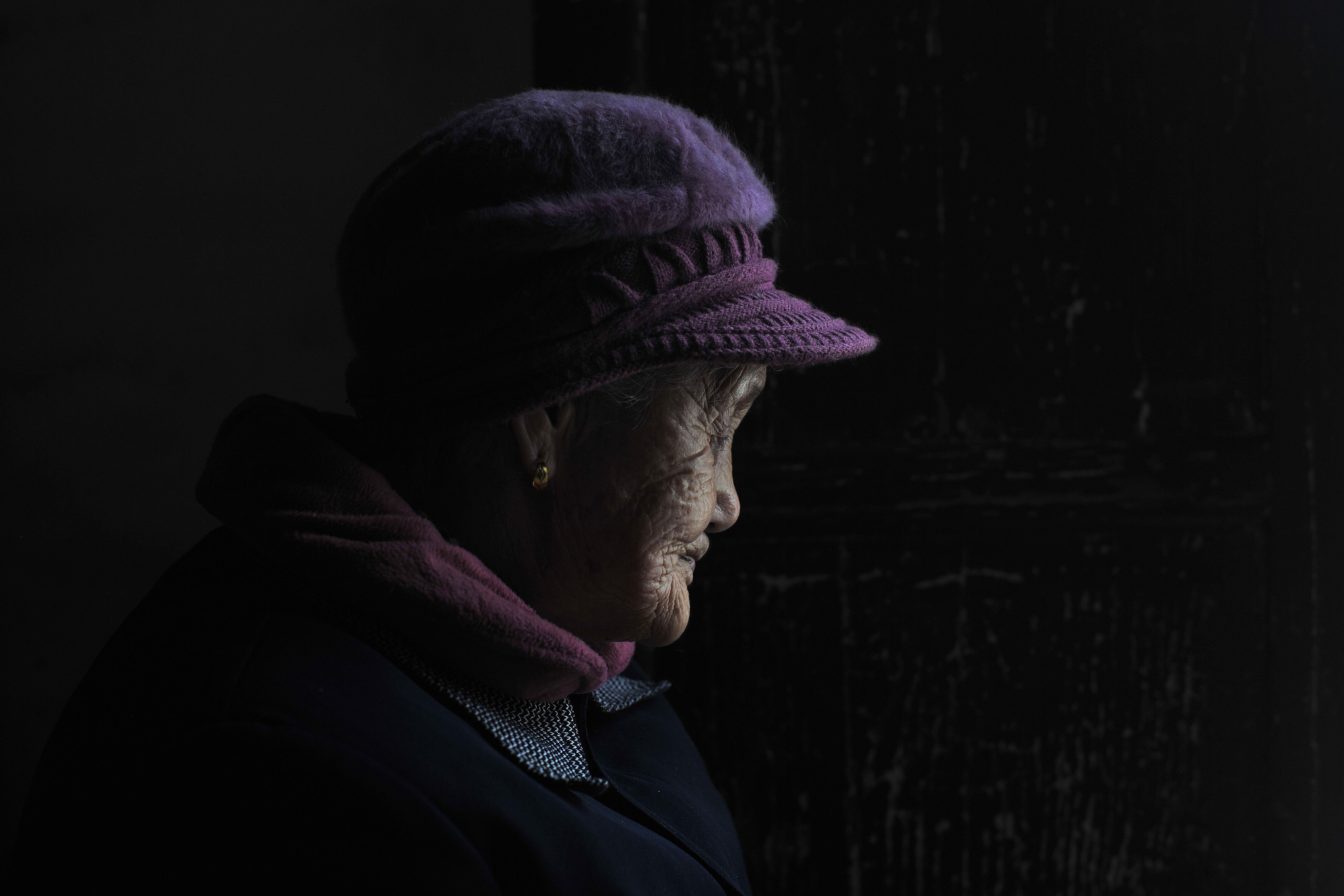 """余姚天气_岳阳新发现两名""""慰安妇""""幸存者: 跑赢时间 留下历史"""
