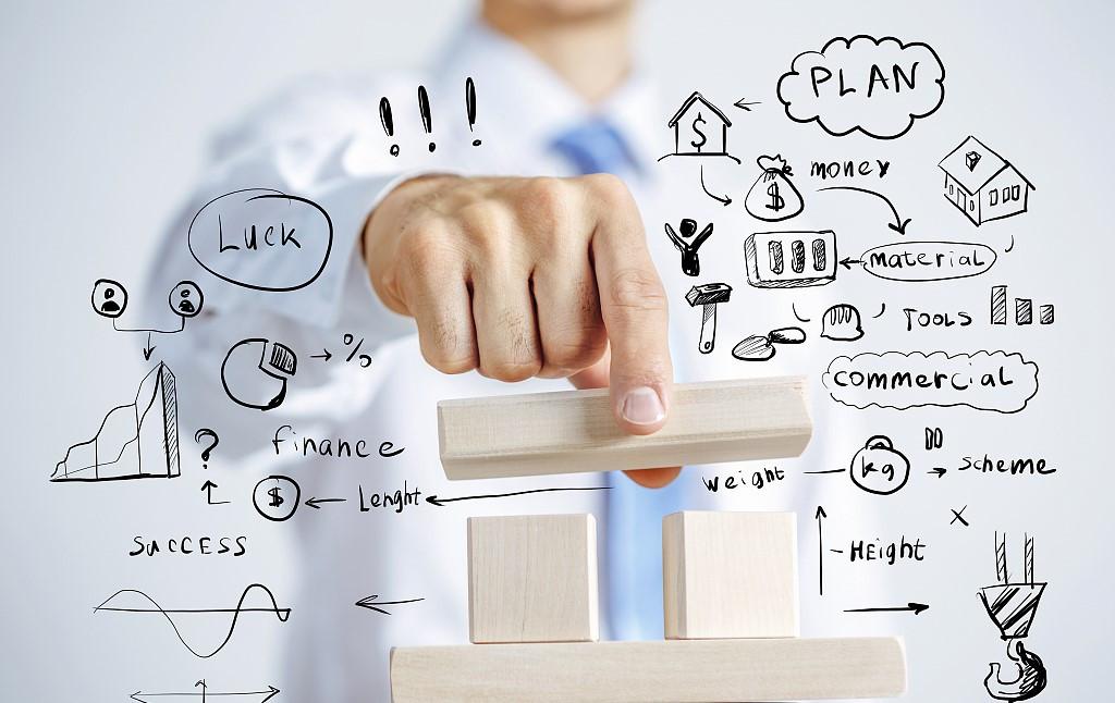 思考和探索成长型公司的特质与属性有助于职业方向选择、价值投资挑选