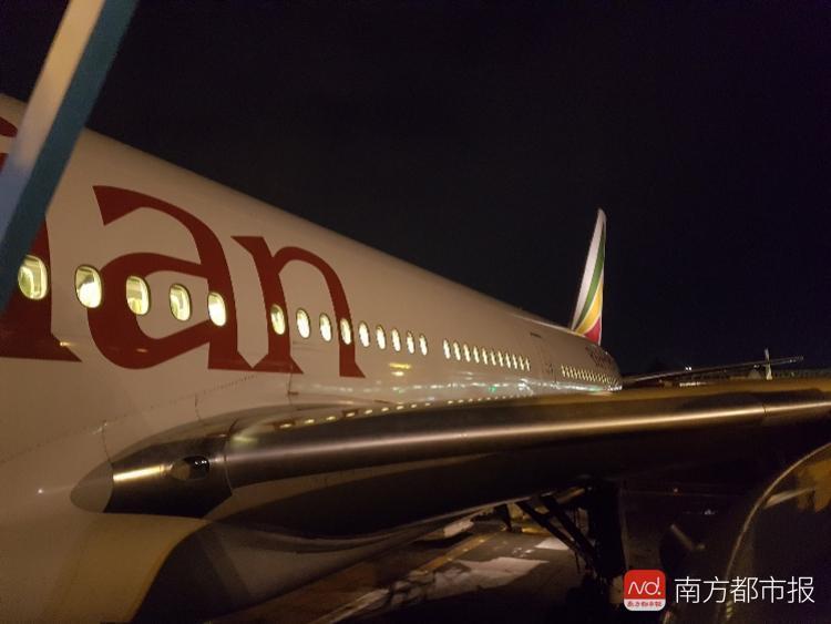 欧盟等多地禁飞波音737MAX!波音称理解决定,暂不发新指引