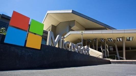 热点丨微软发声明回应鸿海:单纯行使合约里规定的权利