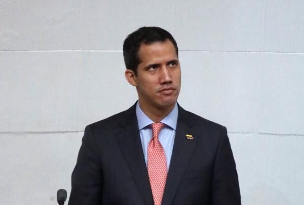 委內瑞拉全國基本恢復供電,馬杜羅政府宣布調查瓜伊多