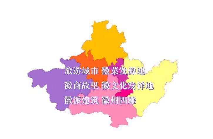 上海市人口山地图_上海市地图