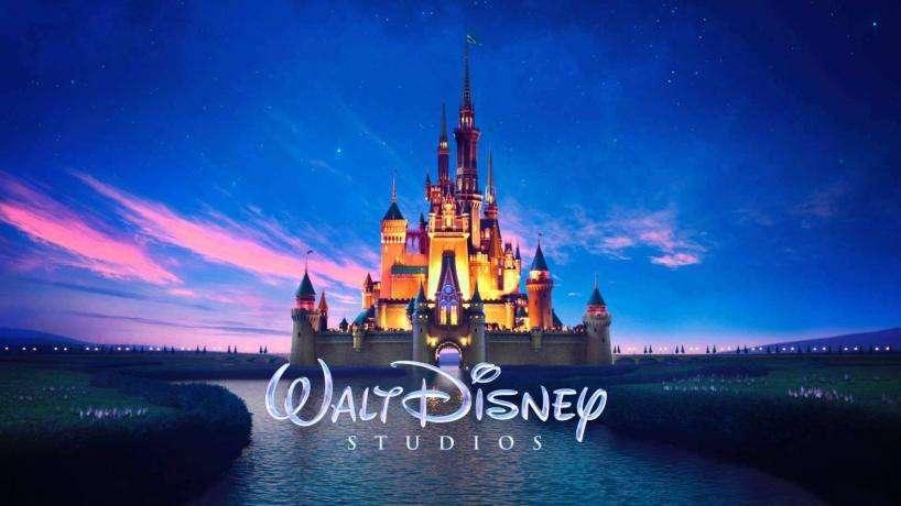 热点   迪士尼与福克斯并购交易将于3月20日正式生效