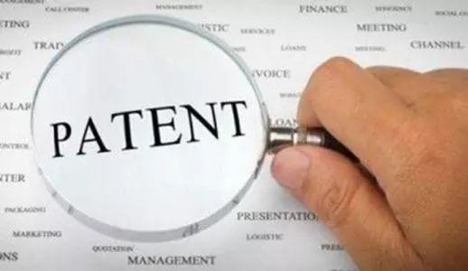 国家高新技术企业认证,高新认定,高新申报用的专利