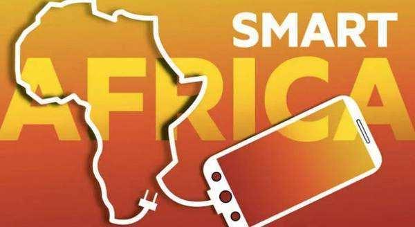 非洲去年卖出8820万台智能手机!华为排第三,另一家中国品牌第一
