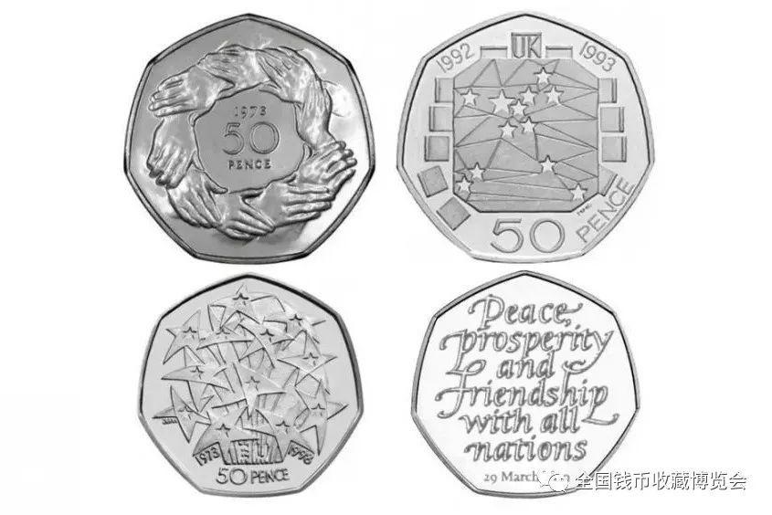 如果英国脱欧失败?你的脱欧纪念币白买了?还是成为绝版收藏?