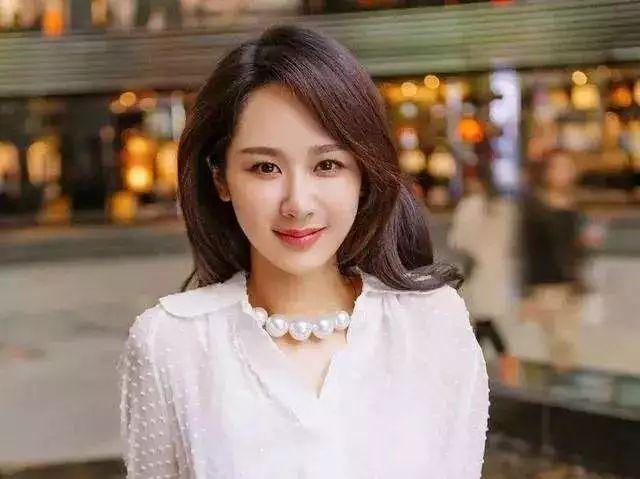 剧透:杨紫许凯合作新剧《十年一品温如言》近期开拍