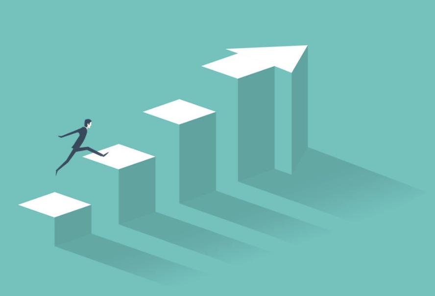 廊坊智通近二年的利润 资产规模、利润企稳 廊坊银行经营稳健评级维持AA+